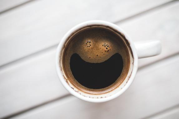 coffee-791045_1920